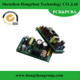 High Quality Product of Flexible Circuit Board