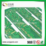 Immersion Gold PCB