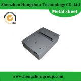 Good Quality Precision Sheet Metal Fabrication