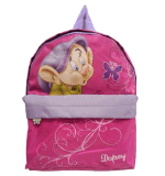 Lovely Kid′s Backpack (DX-B1518)