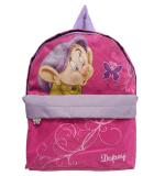 Lovely Kid′s Backpack (DX-B1518)
