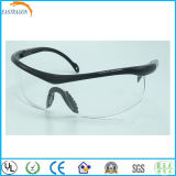 Safety Protection Goggles