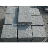 Building Material Natural Stone Tile Paving Stone for Flooring