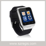 Super Function Andrews Phone Ultra-Thin Touch-Screen Smart Bracelet