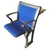 Cheap High Quality Conference Hall Seat, Auditorium Seat, Conference Hall Chairs, Lecture Theater Chairs, Auditorium Seating, Lecture Theater Chair (R-6258)