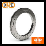 Imo Single-Row Four Point Contact Ball Slewing Bearing Ring