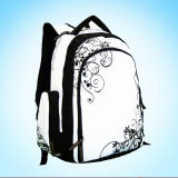 Fashion Backpack Bag for Travel, Sports, Laptop, Computer, School