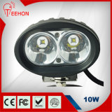 "High Quality 4"" 10W LED Work Light Driving Light"