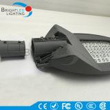 Shanghai Brightled 5 Years Warranty IP65 100W LED Street Lighting