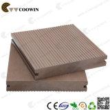 WPC Decking Wood Plastic Board Tw-K03
