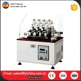 Oscillatory Cylinder Abrasive Tester