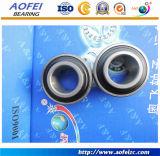 Spherical bearing UC217/ Insert bearing /Ball bearing