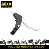 A3305010 Bicycle Brake Levers/Bike Brake Levers