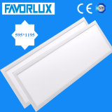 60120 60W 0-10V LED Panel Light with Non-Flickering Eyecare