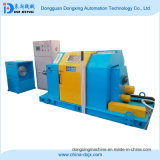 630 High Speed Cantilever Single Twisting Machine Cable Machine