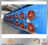 Rubber Cooling Line /Rubber Cooling Production Line