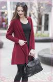 Lady Fashion Cashmere Sweater (1500002003)