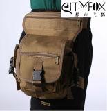 Ds89RP Tactical Swat Waist Bag