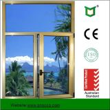 High Quality Casement Window