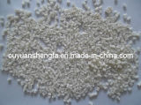 Recycled/Virgin PP Granule
