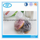 Nontoxic Plastic Food Bags