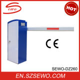 Automatic Parking Lot Barrier Gate / Traffic Barrier (SEWO-DZ260)