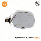 E26 E39 Tri-Proof 60W LED Retrofit Kit Luminaires