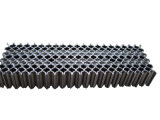 CF Four Corrugated Fasteners