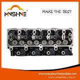 High Quality for Nissan TD27 Cylinder Head