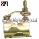 Scaffold Putlog Clamp, Guangzhou Manufacturer