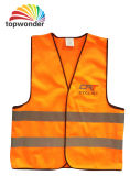 Customize Reflective Safety Vest, Reflective Safety Garment, Reflective Safety Clothes