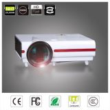 Full HD LED Projector, Teaching LCD Projector