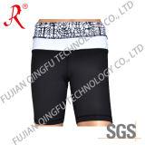Cool Women′s Sport Pants (QFS-4070)