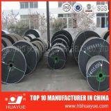 Coal Mining Fabric Conveyor Belt, Coal Mine Rubber Belt