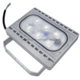 20W 30W 50W Mini LED Flood Lamps with 2 Years Warranty