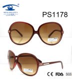 2016 New Arrival Sunglasses