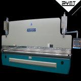 Metal Bending Machine/CNC Sinchronization Press Brake/CNC Hydraulic Bending Machinery