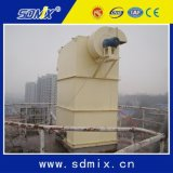 China Cheap Sdmix10 Dust Collector with Competitive Price