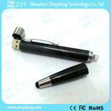 Stylus Pen with 800mAh Power Bank (ZYF7008)