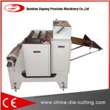 Automatic Cutter for Silicon Tape (DP-360)