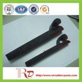 Transmission Belt Rubber Parts Sealing Skirting Board