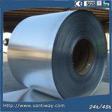 Zincalum Steel Roll