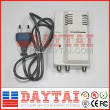 CATV House Indoor Amplifier Ha-8820