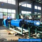 Manufacturer Coated PE Waterproof Tarpaulin