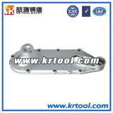Precision Die Casting Aluminium Alloy Components Manufacturer