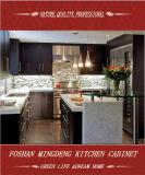 Melamine Chipboard Kitchen Cabinet (ZS-391)