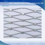 Corrosion Resistance Flexible Wire Rope