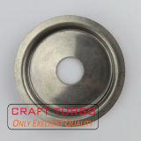 K04 5304-165-2000 Heat Shield