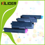 Printer Toner Cartridge Tk-580 Tk-581 Tk-582 Tk-584 for Kyocera