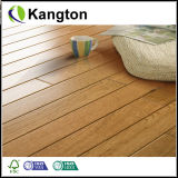 Oak Flooring Engineered (engineered flooring)